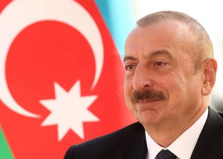 آذربایجان آماده مذاکره با ارمنستان در مورد تعیین دقیق حدود مرزها است