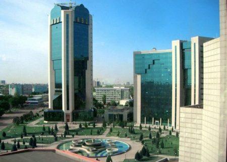 ازبکستان مدل توسعه اقتصادی آذربایجان را بررسی می کند